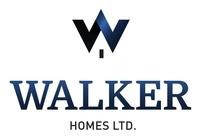 Walker Homes Ltd