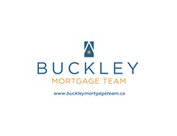 Buckley Mortgage Team - powered by Verico Mortgage Wellness Group Limited