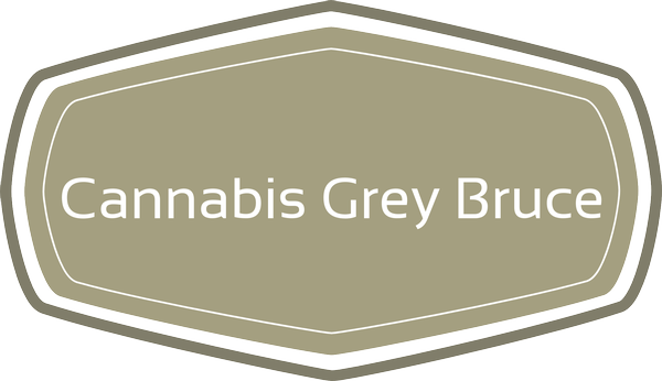 Gallery Image Cannabis%20Grey%20Bruce.png
