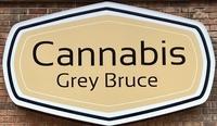 Cannabis Grey Bruce