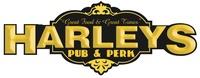 Harleys Pub and Perk