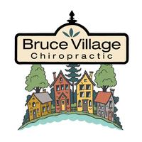 Bruce Village Chiropractic