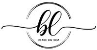 BLAIR LAW FIRM