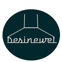 Desinewel