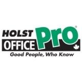 Holst Office Pro