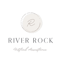 River Rock Virtual Assistance