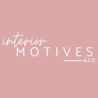 Interior Motives and Co.