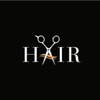 Hair Southampton