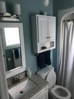 Gallery Image toilet.jpg