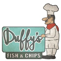 Duffy's Fish and Chips