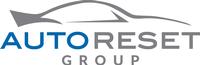 Auto Reset Appraisal Centre