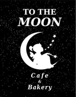 To the Moon Bakery and Cafe