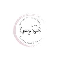 GS Business Coaching