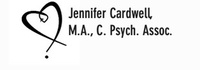 Cardwell Psychology