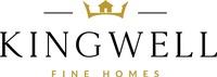 Kingwell Fine Homes Inc.