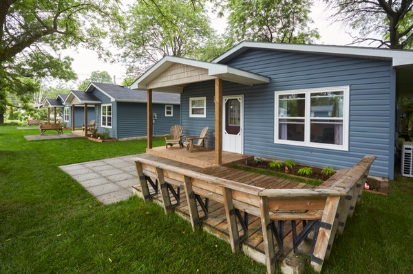 Gallery Image Blue%20Mill%20Cottages%20July%202017.jpg
