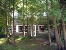 Lawrie Private Cottage