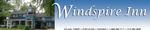 Windspire Inn Inc.
