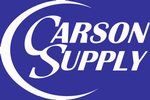 Carson's Plumbing Supplies
