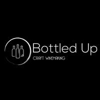 Bottled Up Craft Winemaking