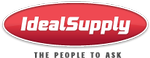 Ideal Supply Inc
