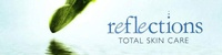 Reflections Total Skin Care