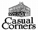 Casual Corners