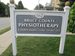 Bruce County Physiotherapy & Sports Injuries Clinic