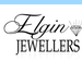 Elgin Jewellers