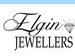 Elgin Jewellers