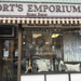 Port's Emporium