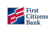 First Citizen's Bank