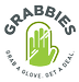 Grabbies Media, LLC