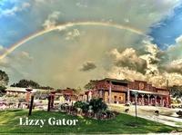 Lizzy Gator Custom Creations