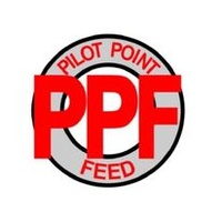 Pilot Point Feed Store, Inc.