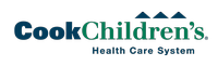 Cook Children's Health Care System