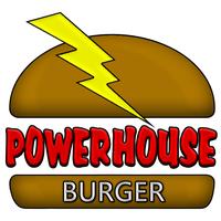 Powerhouse Burger LLC