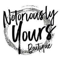 Notoriously Yours Boutique
