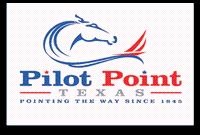 City of Pilot Point