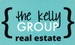 Kelly Group With Ready Real Estate