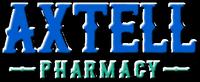 Axtell Pharmacy