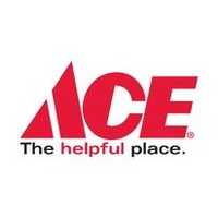Ace Hardware and Lumber