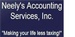 Neely's Accounting Services, Inc.