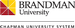 Brandman University, Chapman University System