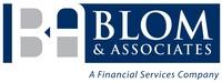 Blom & Associates