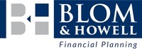 Blom & Howell Financial Planning