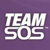 Team S.O.S.