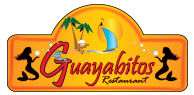 Guayabitos Restaurant