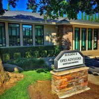Opes Advisors Modesto Office