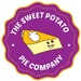 The Sweet Potato Pie Company